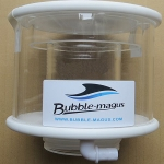 Bubble Magus C3.5 Skimmer Cup MA592