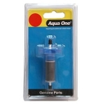 Aqua One (403i) Aquis 1050 Pump Impeller Windsor 66