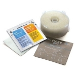BiOrb Reef One Life 45 Service Kit 46014