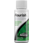 Seachem Flourish 100ml