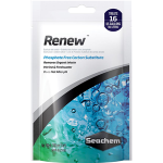 Seachem Renew Media 100ml