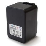 Biorb Reef One Halo 15 Transformer 46038