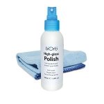 Biorb Reef One Baby Classic High Gloss Polish & Micro FibreCloth 46033