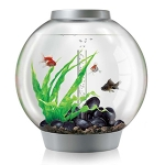 BiOrb Classic 60 Aquarium LED Silver
