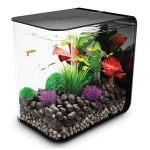 BiOrb Flow 30 Aquarium LED Light  Black