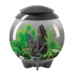 BiOrb HALO 30 Aquarium LED Grey