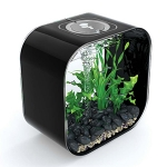 BiOrb LIFE 30 Aquarium MCR LED Black