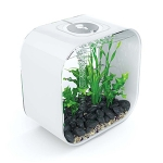 BiOrb LIFE 30 Aquarium MCR LED White