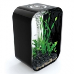 BiOrb LIFE 45 Aquarium with MCR LED Black