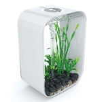BiOrb LIFE 45 Aquarium with MCR LED White