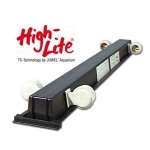 Juwel High Vision 260 Lite Light Unit 120cm T5