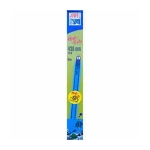 Juwel High Lite Tube Actinic Blue T5 24 watt