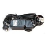 Pond One ClearTec UVC Ballast Set 18w (11705)