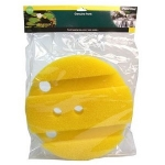 Pond One ClariTec 3,000 Yellow Sponge (208s) BACKORDER