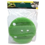 Pond One ClariTec 3,000 Green Sponge (210s)