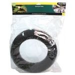 Pond One ClariTec 3,000 Black Sponge (212s)