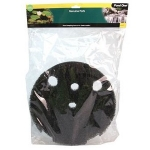 Pond One ClariTec 5,000 Black Sponge (211s)