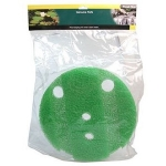 Pond One ClariTec 5,000 Green Sponge (209s)