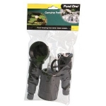 Pond One ClariTec 10,000 Intake / Outlet Set 11680 PRE-ORDER