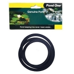Pond One ClariTec 3,000 Main Sealing Ring (10690)