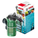Eheim Internal Filter Aquaball 60
