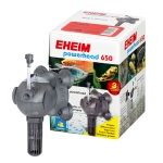 Eheim Aquaball Powerhead Pump 650 1212