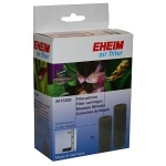 Eheim Air Filter Sponge Cartridges 2615300