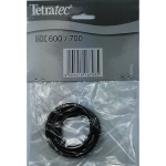 TetraTec External Filter O Ring Ex600