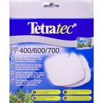 Tetratec EX600 External Filter Floss Pad FF600