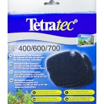 TetraTec Ex600 External Filter Foam Pad BF600