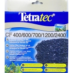 TetraTec EX600 External Filter Carbon Media CF600