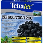 TetraTec EX600 External Filter Bio Balls BB600