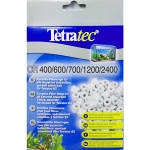 TetraTec EX600 External Filter Ceramic Rings CR600