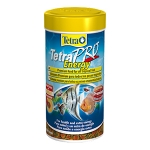 Tetra Pro Energy Tropical Fish Food 55g