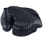 Pond One 4000 MantaRay Filter / Waterfall Pump