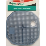 Aqua Vital AVEX1000 External Filter Media Cover