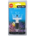Aqua One Ocellaris 1400UV Pump Head Impeller 139i