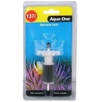Aqua One Ocellaris 850/850uv Filter Head Impeller (137i) AquaOpti 150