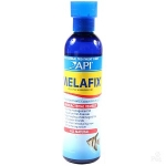 API Melafix Aquarium Medication 118ml