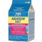 API Aquarium Salt 16oz 453g