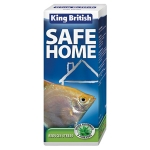 King British Safehome 50ml