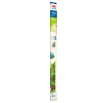 Juwel Trigon 350 High Lite Nature 895mm 45w T5 Tube