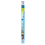 Juwel Trigon 350 High Lite Blue 895mm 45w T5 Tube