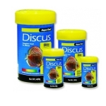 Aqua One Discus Bits Food
