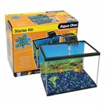 Aqua One Splish & Splash Aquarium Medium 21L