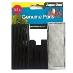 Aqua One (54c) Clearview 100 Carbon Cartridge