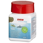 Eheim Green Tabs for Bottom Feeding Fish