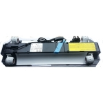 Fluval Roma 125 Aquarium Light Unit 15466