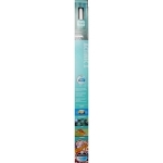 Fluval T5 Lighting Tube 24w Ocean Blue Actinic