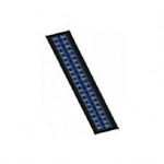 LED Light Unit Juwel Rio 180 J-Bar 59174-J